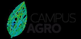 campus_agro-coul-vignette