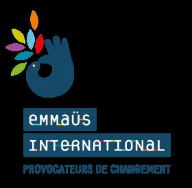 EMMAUS_ID