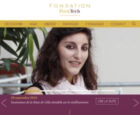 Fondation-ParisTech-_V