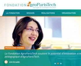 Fondation_agroParisTech_home