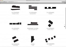 Stéphanie-Bourlis-Architecte_reference_vignette-
