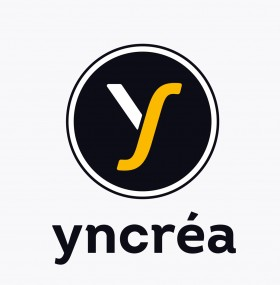 yncrea_id_acc