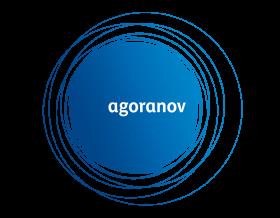 agoranov-vignette