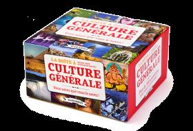 boite_culture_generale_vignette